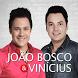 João Bosco e Vinícius by iBossa