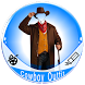 Cowboy Outfit Photo Editor by Gyngal Studios