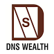 DNS Wealth by Money2Management
