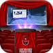 Live VideoProjector Prank by PAKTECH