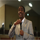 Bishop David Abioye by Possible IT Solutions LTD