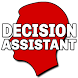 Decision Assistant: Decision Maker by SmilingStones