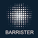 Barrister Technician App by Barrister Global Services Network Inc.