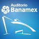 Auditorio Banamex by OCESA DIGITAL