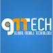 GMTech by WideTech - Mobile - Android