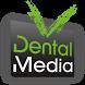 Dental Media by Eksklusiv ApS