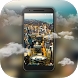 Chicago USA Live Wallpaper by ZERT INTERACTIVE