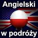 Angielski w podróży by Euvit