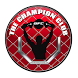 THE CHAMPION CLUB by MINDBODY Engage