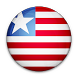 Liberia FM Radios by Top Radios