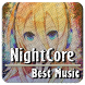 Nightcore Free Music by beryl d goldman