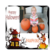 Halloween Photo Editor by Achieve Pro