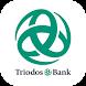 Triodos Bank. Banca Móvil by TRIODOS BANK ESPAÑA