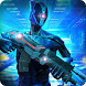 Superhero Iron Robot Battle Simulator: Action Game by Legion Games