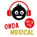 Onda Musical Radio by Prodigic Group