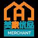 MeiHome Merchant by meihome