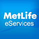 MetLife eServices(Gulf&Egypt) by MetLife Inc