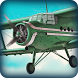 Flight Pilot Simulator by Multi Touch Games