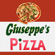 Giuseppe's Pizza by MyRestaurantMobile