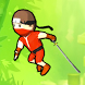 Ninja Zombie Killer by Net5 Apps
