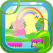 Adventure Pepa Magic Amazing Pig by dorado