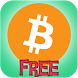 Free Bitcoins Online by PMobile Games