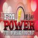 Fm Power Argentina by ShockMEDIA.com.ar