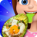 Delicious Avocado Food Maker! Healthy Cooking Chef by shafay Labs