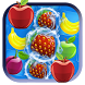Fruits Match 3 by AppLabGames
