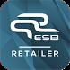 ESB.retailer by Sitael S.p.A.