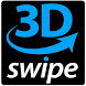 3Dswipe: the 3D sales solution by Synthese Video