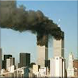 9/11 Terrorist Clue by Jhovarie A. Guiang