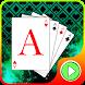 PlayA - Game Bài Online by Tzan Studio