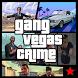 Gang Vegas Crime - Mafia Boss by Omnitrix unleash studio