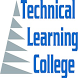 Water Treatment Test 2 by Technical Learning College