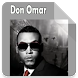 Descargar Don Omar 2016 by WSDEV