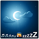 Sleep Music (sleep timer) by Rsp974 Apps