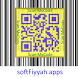 Scan MyCode by SoftFiyyah Apps