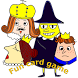 Freecell Solitaire Fun Cards by nankinhaze