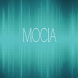 MOCIA.info - My MOCIA