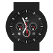 razorWF Wear Watch Face