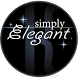 Simply Elegant Widgets by Custom Image Solutions