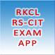 RKCL RSCIT Computer Course by skola