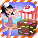 Cake Story - Match 3 Puzzle by ISuperGames
