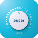 Super volume increaser - volume booster by PrimEngineer Apps