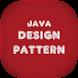 Java Design Patterns Tutorial by Skyhive