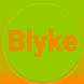 Blyke by Ronsoftstudios