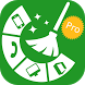 Whats Cleaner Pro- Bulk files manager by eCashGenie