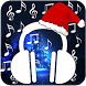 Christmas Jingle Bell Ringtone