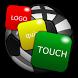Football Club Quiz Touch by Logo Quiz Touch